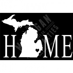 Michigan - HOME