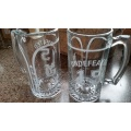 Glass/Barware